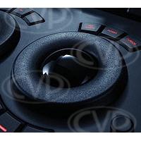 Blackmagic Design Trackball for DaVinci Resolve Control System (BMD-DV/TRACKBALL)