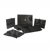 Portabrace PB-2780DKO (PB2780DKO) Footlocker Divider Kit for Portabrace PB-2780 Hard Case