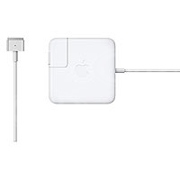 Apple 85W MagSafe 2 Power Adapter for MacBook Pro with Retina display (MD506B)
