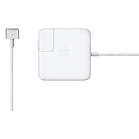 Apple 45W MagSafe 2 Power Adapter for MacBook Air (MD592B/A)
