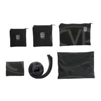 Portabrace PB-1560DKO (PB1560DKO) Divider Kit Interior for Pelican 1560 Hardcase