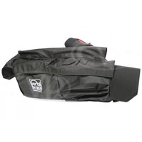 Portabrace RS-33 (RS33) Rain Slicker Camera Cover for Professional Camcorders