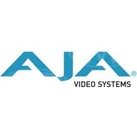 AJA Corvid LP- 4-Lane PCIe card (low profile form factor) with HD/SD SDI I/O, Genlock/LTC + 16-ch embedded audio