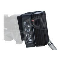 JVC FS-790PNVRG (FS790PNVRG) Hybrid Fibre System with Neutrik Connectors