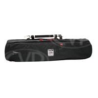 Portabrace TSB-41B (TSB41B) 41 inch Tripod Shellpack (internal dimensions: 104.14 x 30.48 x 22.86 cm) (black)