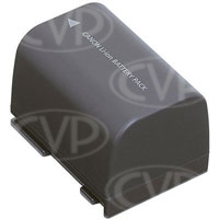 Canon BP-2L13 (BP2L13) Rechargeable High Capacity Battery Pack (p/n 2069B002AA)