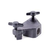 Steadicam Steel Socket Block - Female (078-0419)