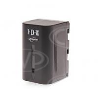 JVC SSL-JVC50 (SSLJVC50) Battery for GY-HMQ10 / GY-HM600E and GY-HM650E camcorders