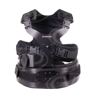 Steadicam Compact Flyer Vest for Camera Stabilisation Systems (803-7800-01)