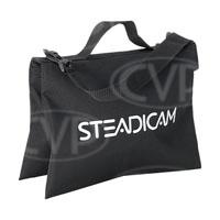 Steadicam Saddle Type Sand Bag (FFR-000014)