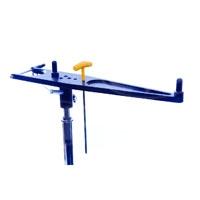Steadicam Assembly Docking Bracket for Archer 2 Camera Stabilisation System (305-7905)