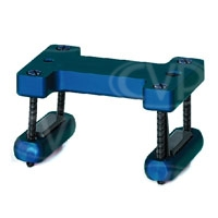 Steadicam Low Mode Bracket Handle Kit (078-7393-02)