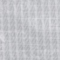Westcott 4631D Parabolic White Diffusion Front for use with Parabolic Umbrella (860405)