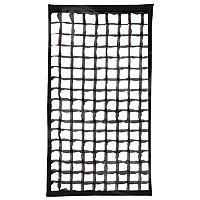 Westcott 2473 40 degree Egg Crate Grid for Apollo Strip (860402)