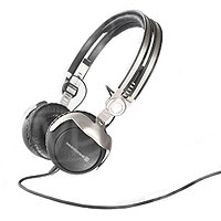 Beyer Dynamic DT 1350 (DT-1350) professional compact monitoring headphones, 80 ohm Tesla drivers, with 109dB SPL, 1.5m single-sided straight cable