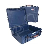 Portabrace PB-2700E (PB2700E) Superlite Hard Case- Extra Large (internal dimensions: 54.61 x 45.09 x 17.78 cm)