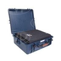Portabrace PB-2700IC (PB-2700, PB2700) Superlite with Interior Case for Canon XH-A1, Canon XH-G1 and Sony PMW-EX1 (internal dimensions: 42.55cm x 35.56cm  x 16.51cm)