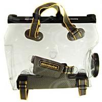 Ewa-Marine V1000 (V-1000) 10M Underwater Housing for the Sony DCR-VX1000 & VX700 digital camcorders