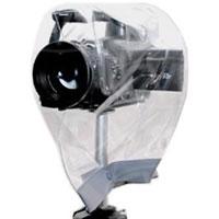Ewa-Marine VC-P2 (VCP2) Raincover for Panasonic HVX200