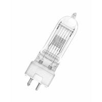Fresnel CP89 650W / 240V Halogen Bulb (GY9.5 Base)