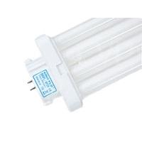 Kino-Flo 55Q-K55 (55QK55) True Match KF55 Quad Barfly Lamp (55W)