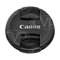 Canon 43 Filter Protector for 43mm fitment (Canon p/n 6323B001AA)