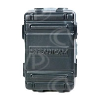Steadicam Hard Case for Zephyr Sled Only to be used with Tango (011-0435)