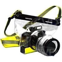 Ewa-Marine U-AZ (UAZ) Underwater SLR Camera Housing - designed specifically for 35mm SLR cameras