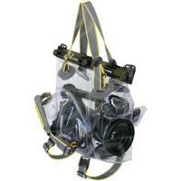 Ewa-Marine VXF1 (VX-F1) Underwater Video Housing for Canon XF100/105