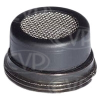 Rode Pin-Cap - Replacement low noise Omni capsule for PinMic and PinMic Long