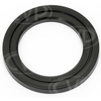 Ewa-Marine CA-58 (CA58) Lens Adapter Set- 58mm- for fixing the lens of a camera to the front port of a housing or rain cape