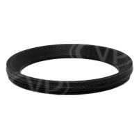 Ewa-Marine CA-82 (CA82) Lens Adapter- 82mm- for fixing lens of camera to front port of a housing or rain cape