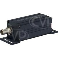 Datavideo DATA-VP634 (DATAVP634) VP-634 SDI signal repeater with re-clock function (unpowered)