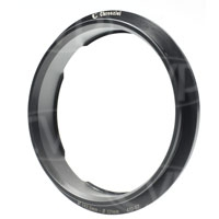 Chrosziel 410-57 (41057) Retaining Ring 142.5:121mm- for MatteBoxes with 142.5mm connection