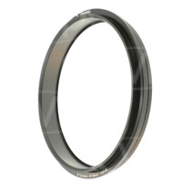 Chrosziel 410-49 (41049) Retaining Ring 142.5:130mm- for MatteBoxes with 142.5mm connections