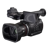 Panasonic AG-AC90A (AGAC90) Full HD AVCCAM 1/4 3MOS Camcorder