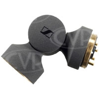 Sennheiser MZG 8000 (MZG800) Knuckle Joint- for 8000 series microphones (p/n 502331)