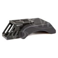 Movcam 302-0201 (3020201) Shoulder Pad Unit for Tripods