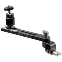 Movcam 303-0215 (3030215) Monitor Bracket