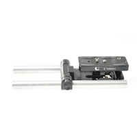 Chrosziel 401-427 (401427) Light Weight Support for Panasonic AG-AF100
