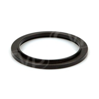 Movcam 114mm Lens Adaptor Rings for MM-102 Matte Box - Choose from 8 different sizes