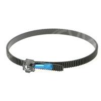 Chrosziel 206-30 (20630) Flexi Gear Ring MK II- adjustable between 60-120mm