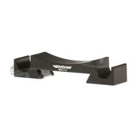Movcam 303-1114 (3031114) 19mm Rod Support Bracket for DP