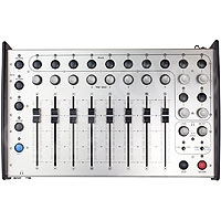 Sound Devices CL-9 (CL9) Linear Fader Controller for the 788T Digital Recorder