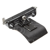 Movcam 303-0218 (3030218) Shoulder Pad Unit for 19mm Rig Systems