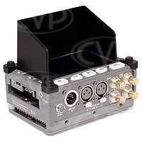 Sound Devices PIX-HOOD (PIXHOOD) Sun Shield for PIX-220 and PIX-240 Portable Video Recorders
