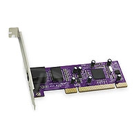 Sonnet SON-GE1000LA (SONGE1000LA) Presto Gigabit Ethernet Pro PCI Card