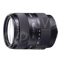 Sony 16-105mm f3.5-5.6 DT Zoom Lens - A Mount (p/n SAL-16105)