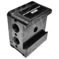 Movie Camera Support MCS-C005 (MCSC005) ARRI Alexa Accessory Block