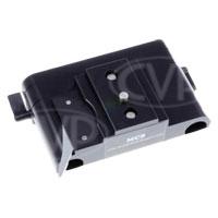 Movie Camera Support MCS-C002 (MCSC002) ARRI Alexa BP-12 Top Plate